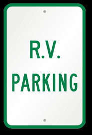 parkling